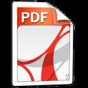 [ 306 ] Identifier un problème de capote électrique  PDF-icon