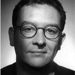 Pierre Forette (Cine Étoile/Palatine Étoile)