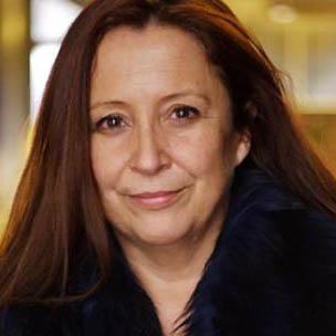 Elena Vilardell
