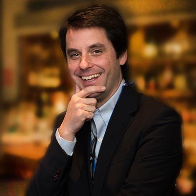 Pío Vernís (DA Planeta)