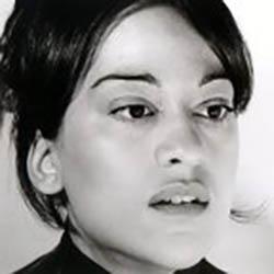 Eva Herrero