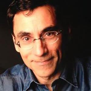 Pascal Somarriba