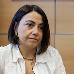 Susanna Jiménez (TVC)