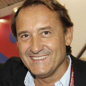 Adolfo Blanco