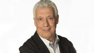 Jordi Serra (Canal 33)