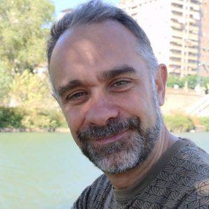 Julio Lamaña