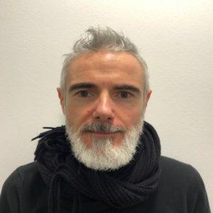 Aleix Castellón (Massador Produccions)