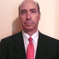 José Manuel Lizanda Cuevas