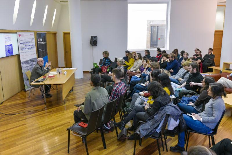 javier angulo seminci master producciion epac paco poch sgae ecib catalan films