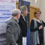 javier angulo master produccion epac sgae catalan films ecib paco poch