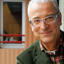 Lluís Miñarro